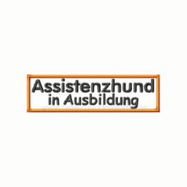 Assistenzhund i.A. (M)