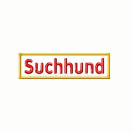 Suchhund (M)