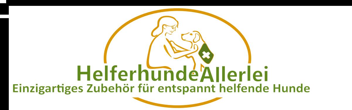 HelferhundeAllerlei-Shop
